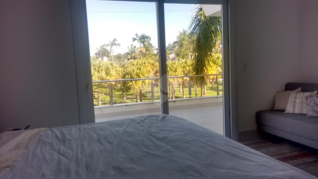 Venda Casa Guarujá Jardim Acapulco REO331180 53