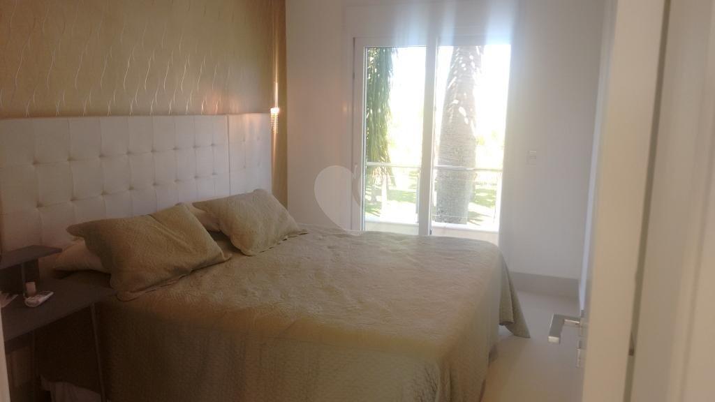 Venda Casa Guarujá Jardim Acapulco REO331180 49