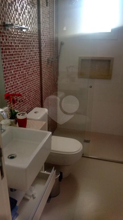 Venda Casa Guarujá Jardim Acapulco REO331180 41