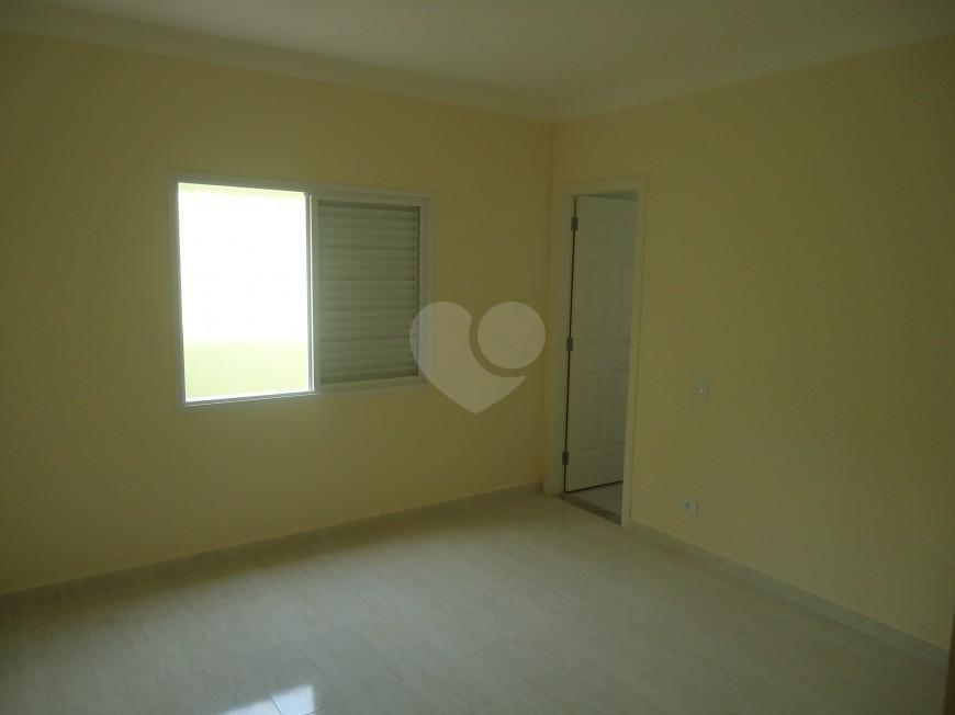 Venda Casa São Vicente Jardim Independência REO331194 13