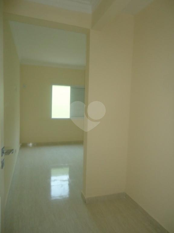 Venda Casa São Vicente Jardim Independência REO331194 17