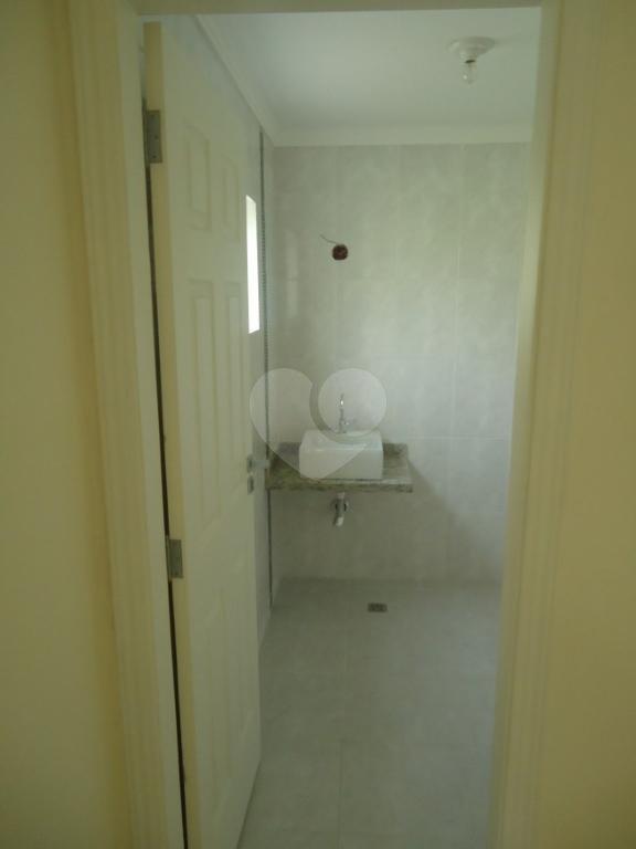 Venda Casa São Vicente Jardim Independência REO331194 20