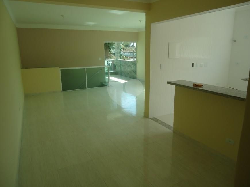 Venda Casa São Vicente Jardim Independência REO331194 3