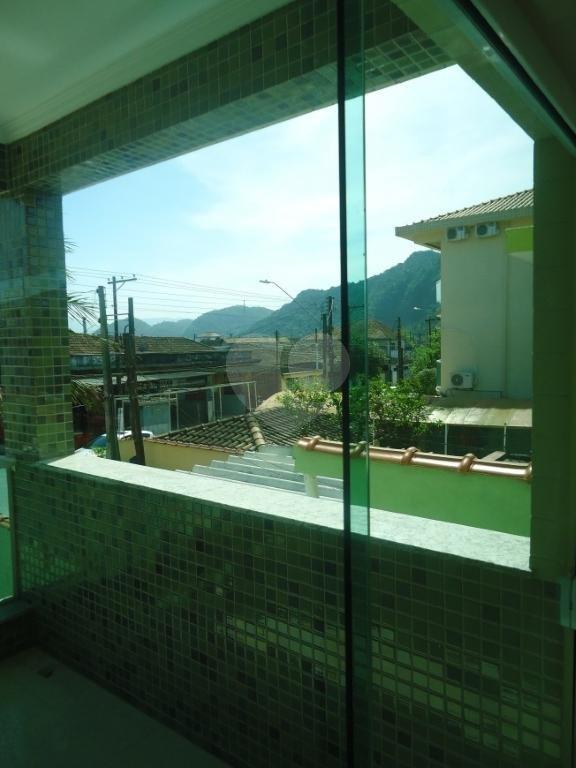 Venda Casa São Vicente Jardim Independência REO331194 9