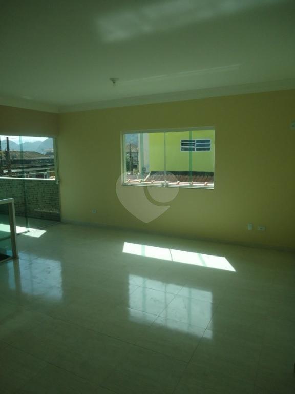 Venda Casa São Vicente Jardim Independência REO331194 5