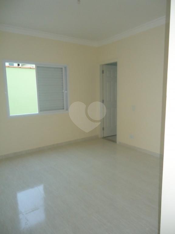 Venda Casa São Vicente Jardim Independência REO331194 18