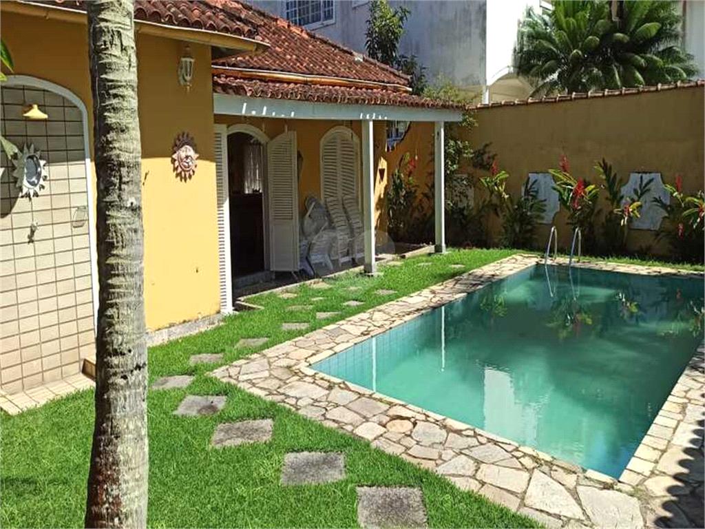 Venda Casa Guarujá Jardim Acapulco REO331260 1