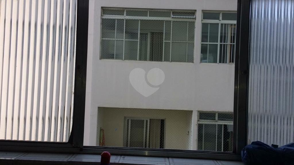 Venda Apartamento Campinas Vila Proost De Souza REO331275 7