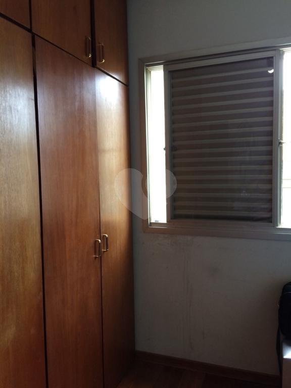 Venda Apartamento Campinas Vila Proost De Souza REO331275 15