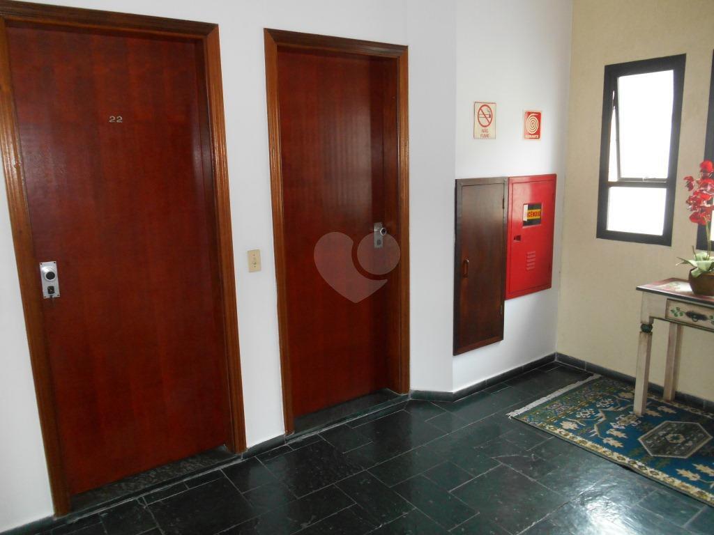 Venda Apartamento Guarujá Enseada REO331279 3