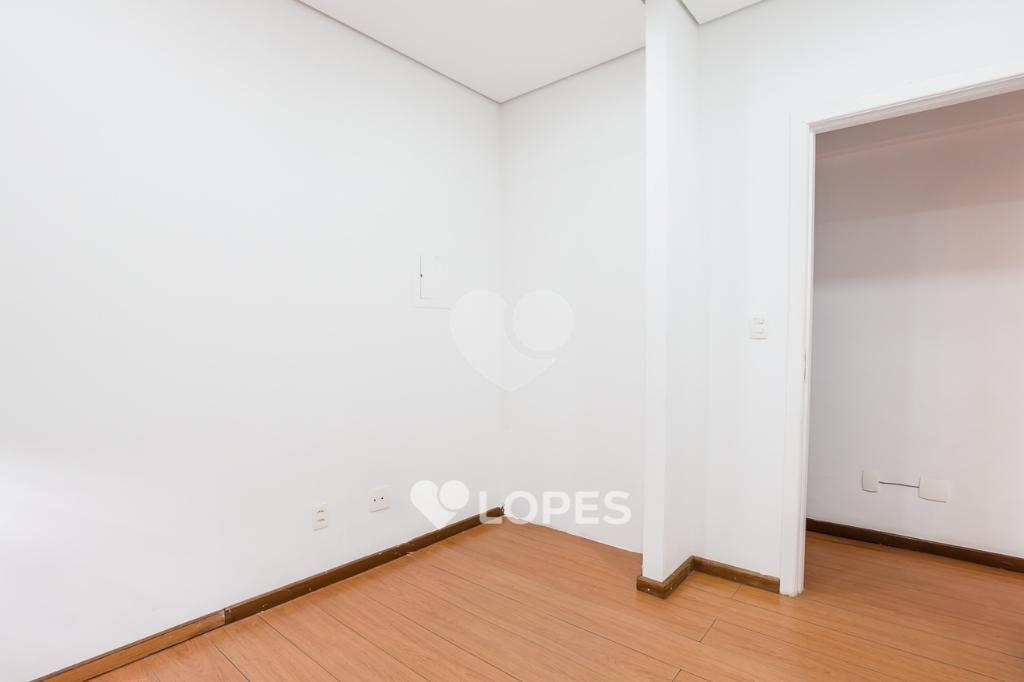 Aluguel Apartamento Belo Horizonte Centro REO331373 6