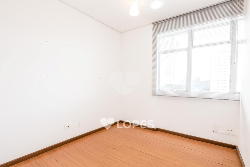 Aluguel Apartamento Belo Horizonte Centro REO331373 2