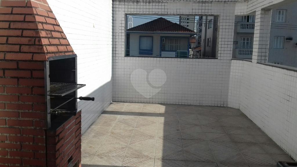 Venda Casa Santos Embaré REO331414 32