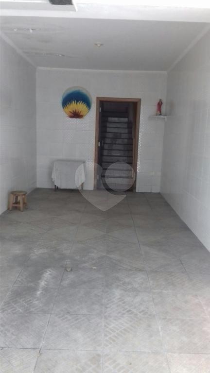Venda Casa Santos Embaré REO331414 39