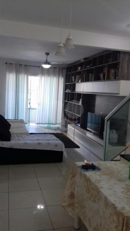 Venda Casa Santos Embaré REO331414 1