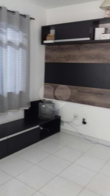 Venda Casa Santos Embaré REO331414 24