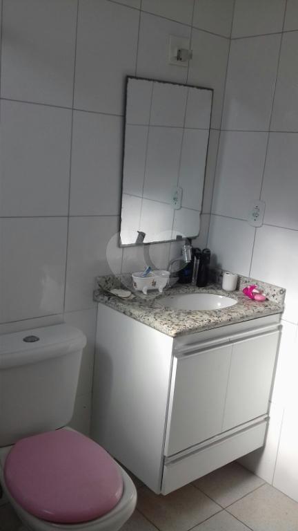 Venda Casa Santos Embaré REO331414 29