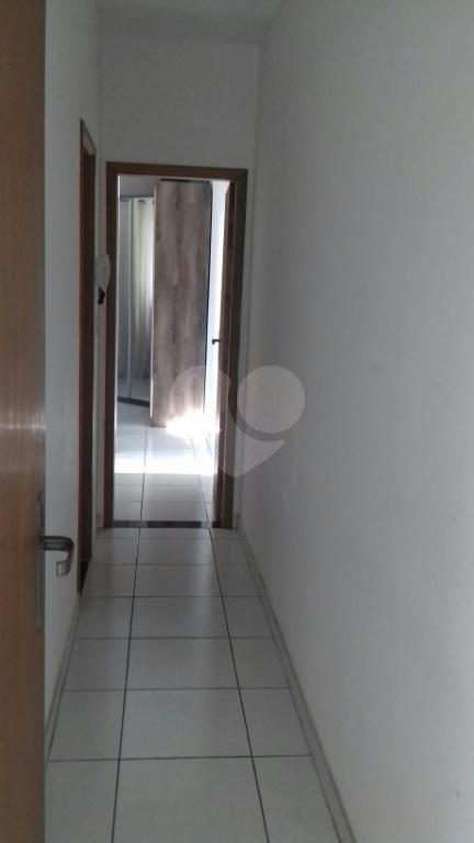 Venda Casa Santos Embaré REO331414 13