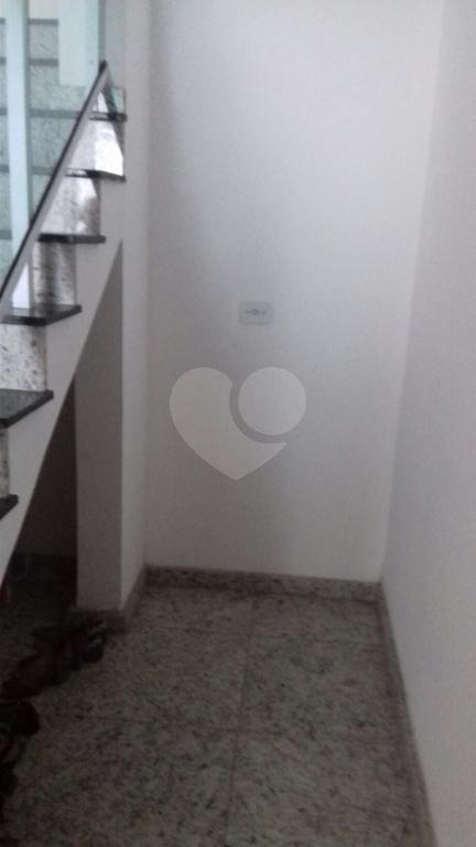 Venda Casa Santos Embaré REO331414 38