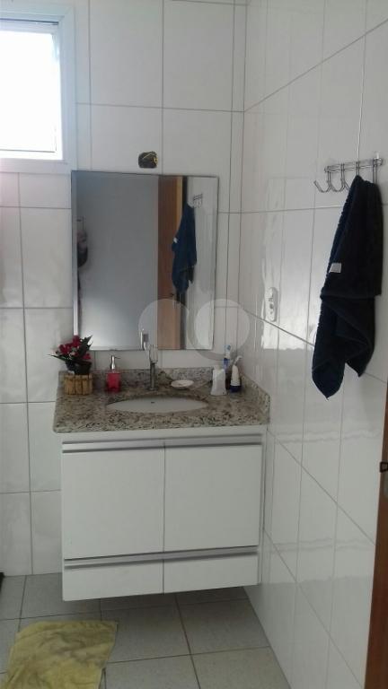Venda Casa Santos Embaré REO331414 18