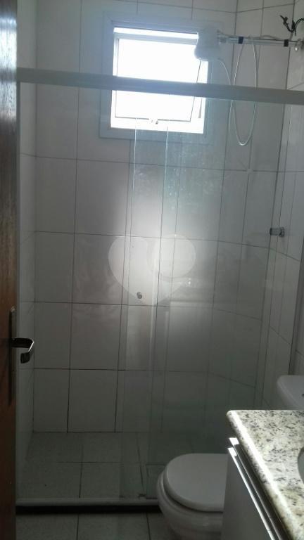 Venda Casa Santos Embaré REO331414 15