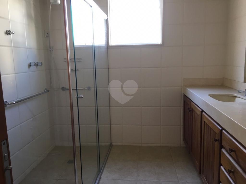 Venda Apartamento Belo Horizonte Lourdes REO331466 16