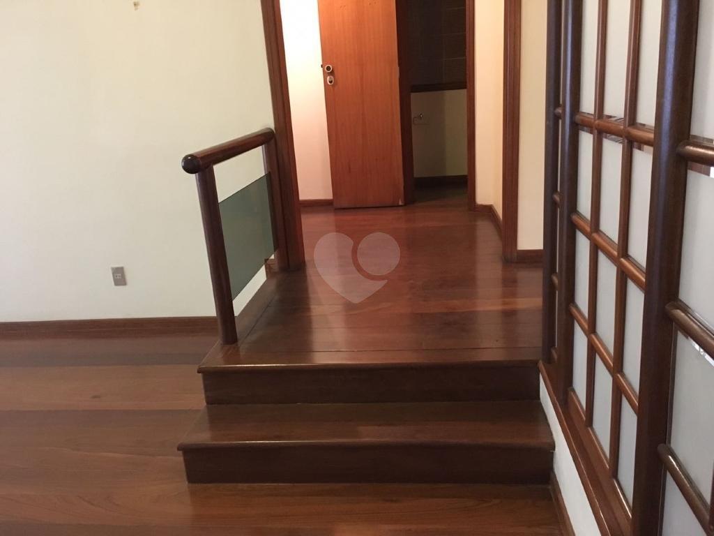 Venda Apartamento Belo Horizonte Lourdes REO331466 4