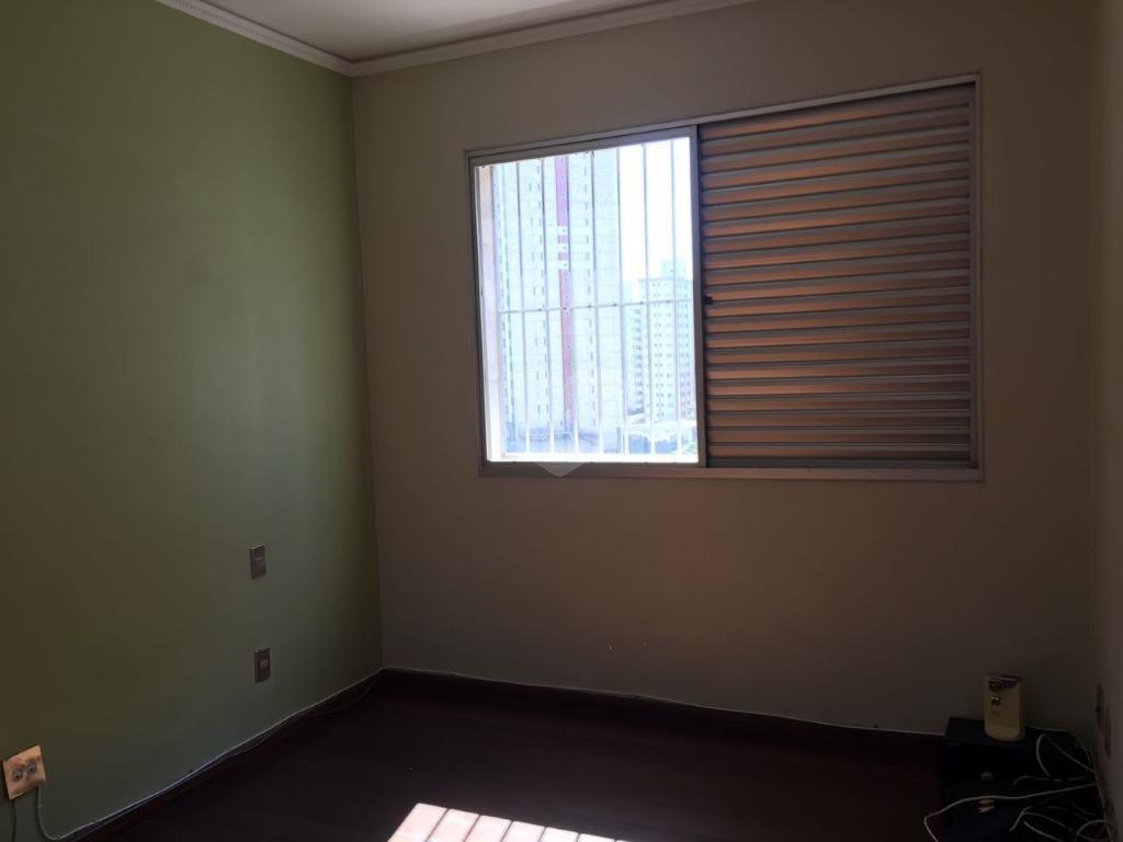 Venda Apartamento Belo Horizonte Lourdes REO331466 8