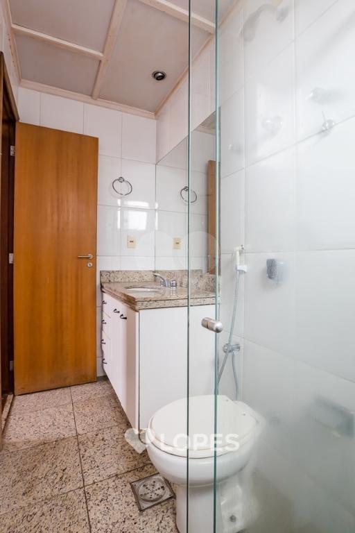 Aluguel Apartamento Belo Horizonte Cidade Jardim REO331502 8