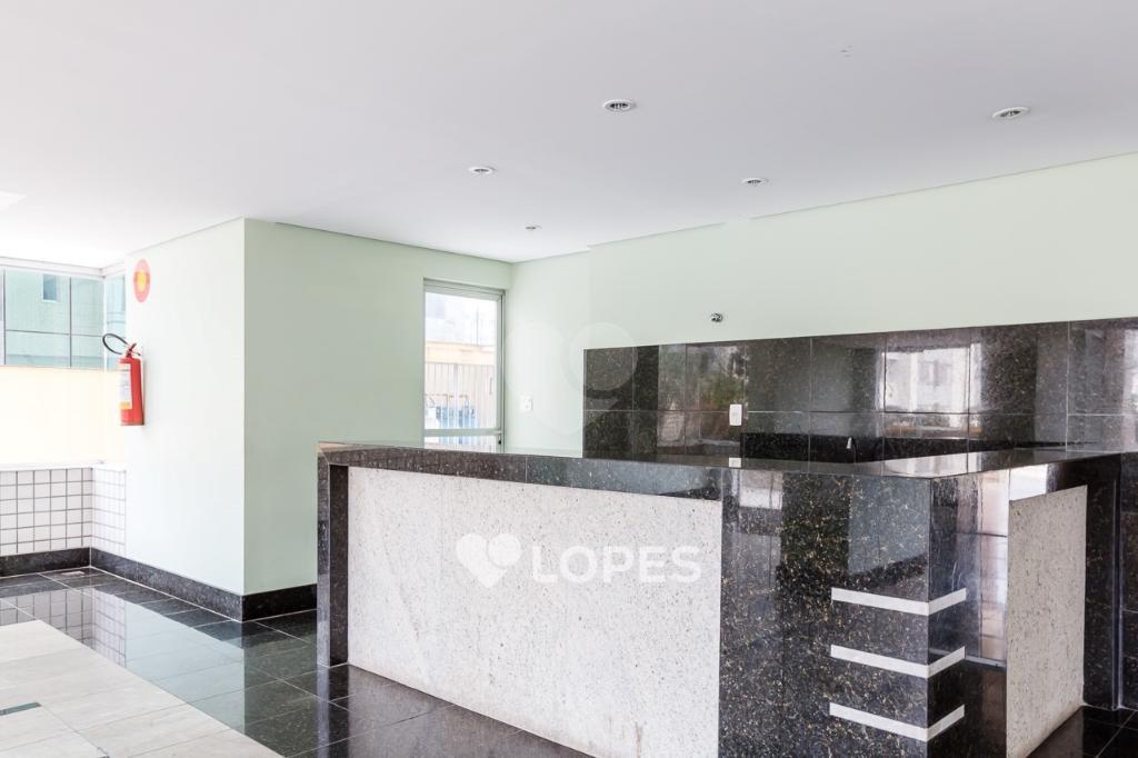 Aluguel Apartamento Belo Horizonte Cidade Jardim REO331502 21