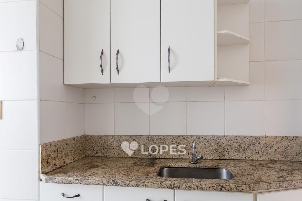 Aluguel Apartamento Belo Horizonte Cidade Jardim REO331502 16