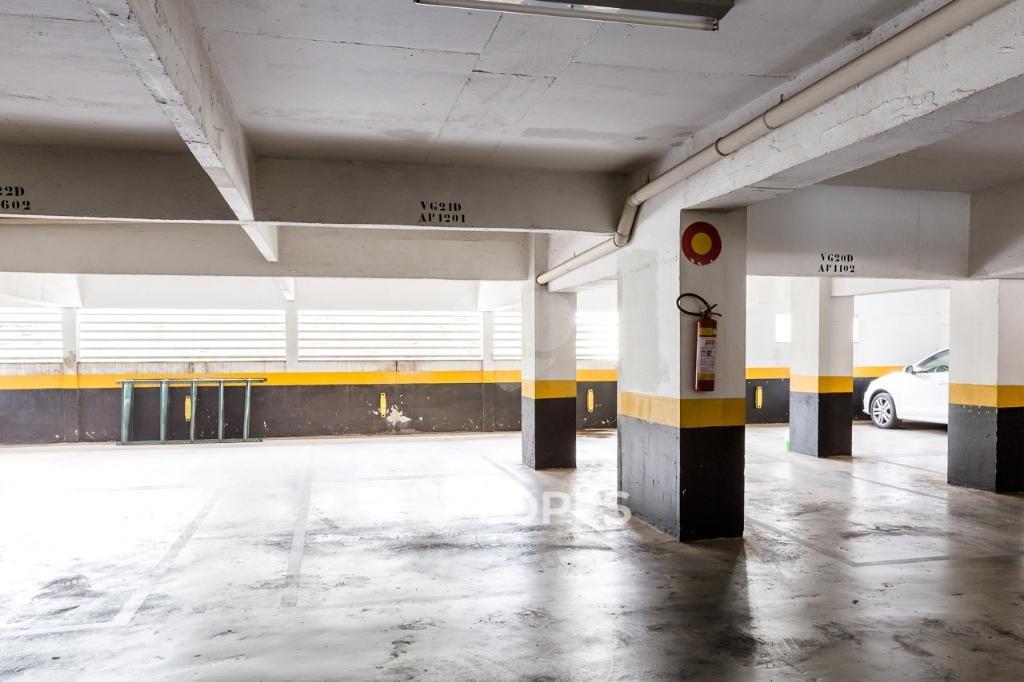 Aluguel Apartamento Belo Horizonte Cidade Jardim REO331502 27