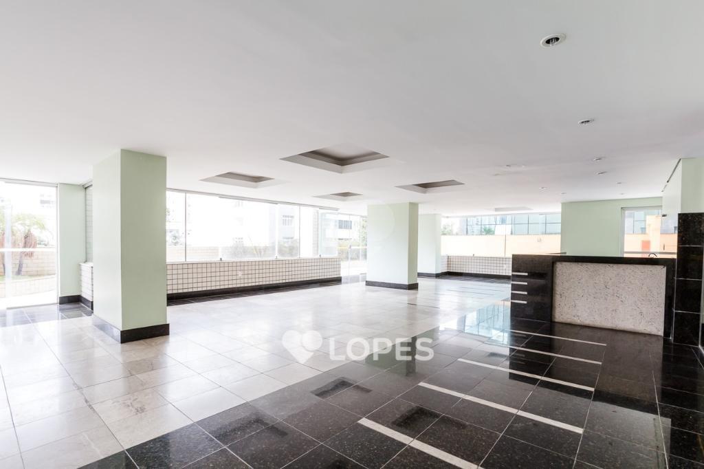 Aluguel Apartamento Belo Horizonte Cidade Jardim REO331502 19