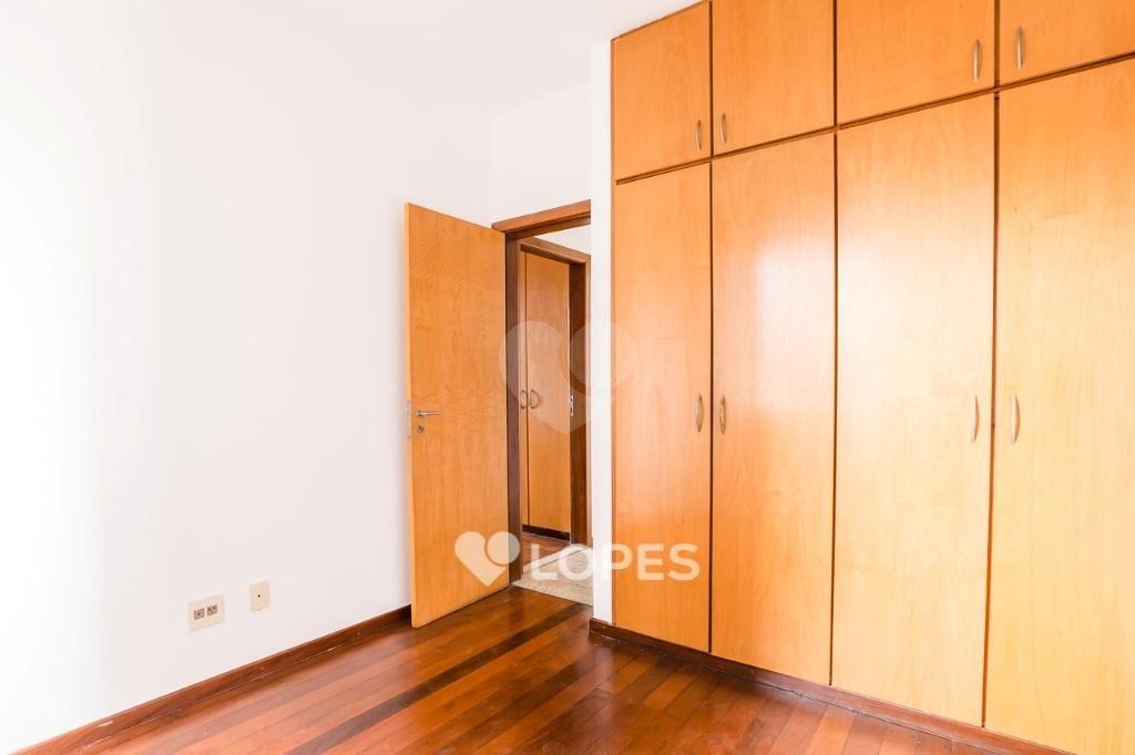 Aluguel Apartamento Belo Horizonte Cidade Jardim REO331502 12