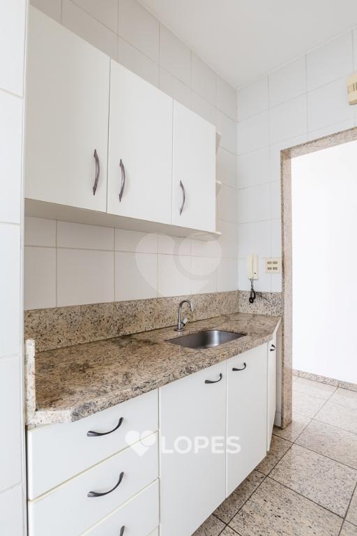Aluguel Apartamento Belo Horizonte Cidade Jardim REO331502 18