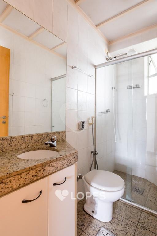 Aluguel Apartamento Belo Horizonte Cidade Jardim REO331502 10
