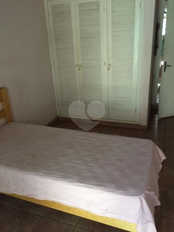 Venda Casa Guarujá Guaiúba REO331808 9