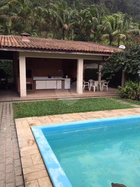 Venda Casa Guarujá Guaiúba REO331808 3