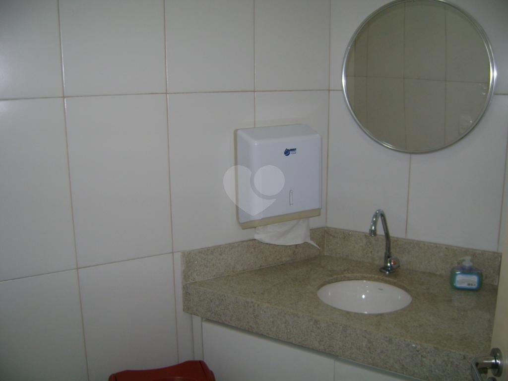 Venda Loja São Paulo Lapa REO331823 22