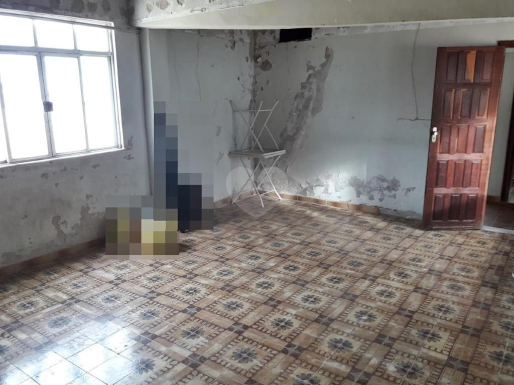 Venda Apartamento Salvador Brotas REO331856 11