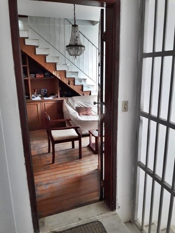 Venda Apartamento Salvador Brotas REO331856 8