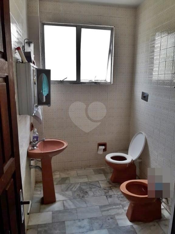 Venda Apartamento Salvador Brotas REO331856 18