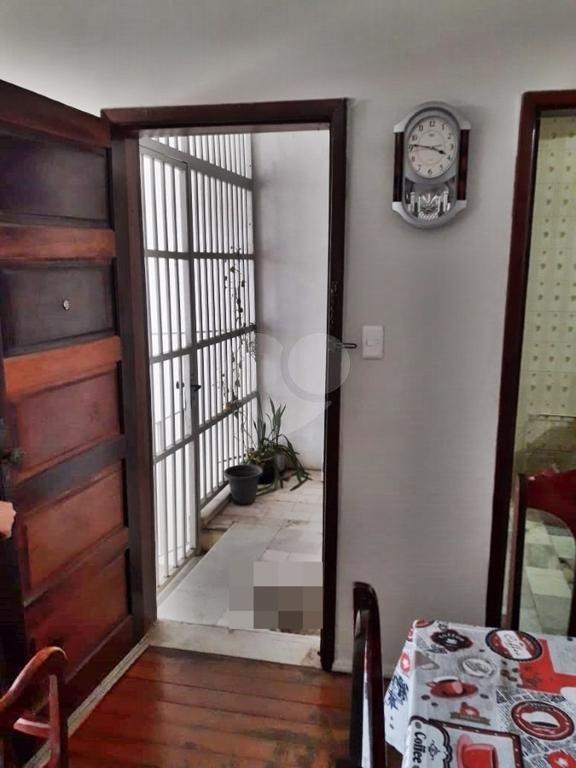 Venda Apartamento Salvador Brotas REO331856 15