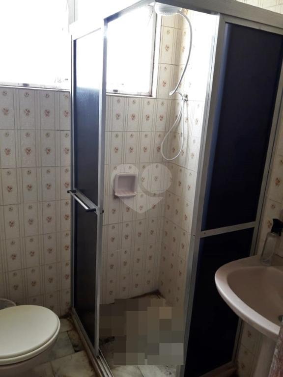 Venda Apartamento Salvador Brotas REO331856 17