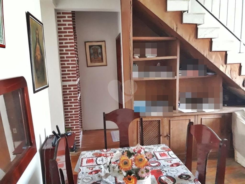 Venda Apartamento Salvador Brotas REO331856 3