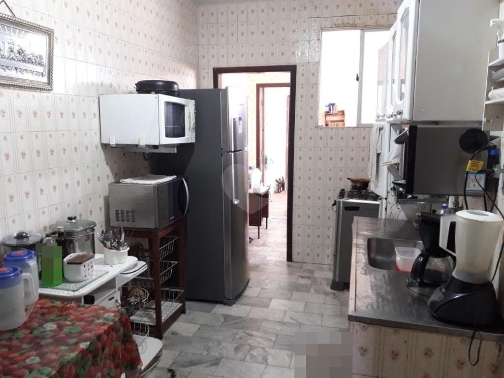 Venda Apartamento Salvador Brotas REO331856 9