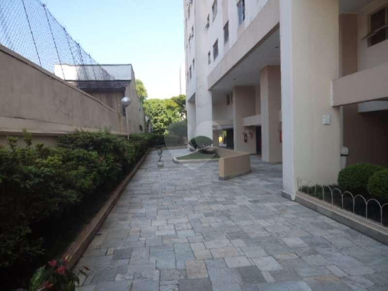 Venda Apartamento São Paulo Vila Monumento REO331880 17