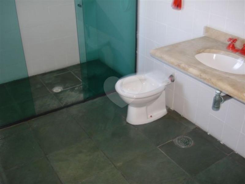 Venda Casa Guarujá Jardim Acapulco REO331939 10