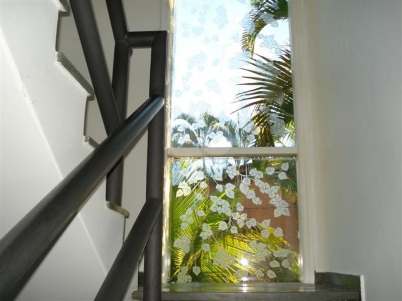 Venda Casa Guarujá Jardim Acapulco REO331939 6