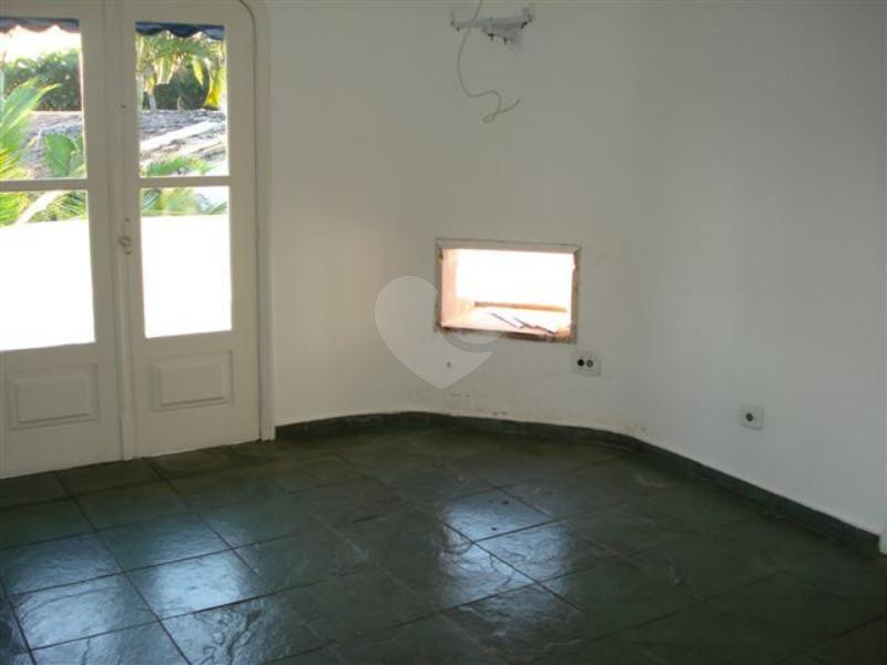 Venda Casa Guarujá Jardim Acapulco REO331939 16